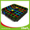 Liben New Hot Product Kids Indoor Trampoline Park with CE Certificate