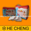 Wholesale Sleepy Disposable Baby Diapers (A-CuteBaby)