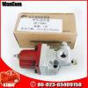 Good Quality K50 Cummins Engine Part Solenoid 3017993