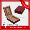 Hot Sale Small Wooden Travel Humidors