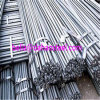 12mm HRB500 HRB400 BS4449 ASTM A615 Steel Rebar
