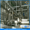 Professional Halal Style Cattle Slaughter Equipment Suppliers