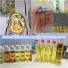 Pharmaceutical Chemical Trenbolone Acetate Liquid for Injection