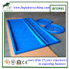 Show Jumping Water Tray