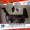 FAW Truck Mirror J5 J6 Xindawei Aowei Hanwei etc.