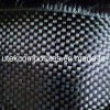 3k Plain Carbon Fabric for Surfboard (JZZ03P-160)