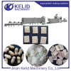 Fully Automatic Vegetable Protein Processing Line