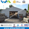 15m Used Large Storage Shelter for Cargo, Boat, motorcycle