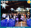 Customized Party / Event Decoration Inflatable Stars Balloon for Sales