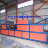 3D Panel Machine EPS Machine