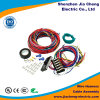Automotive Assembly PC Wire Harness with Manufacturers