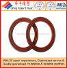 Rubber Pipe Clamp/Fitting