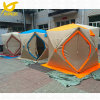Pop up Winter Ice Fishing Tent