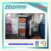 45mm FEP High Temperature Plastic Extrusion Machine