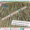 Synthetic Thatch, Synthetic Thatch Suppliers and Manufacturers at China South Africa at-009