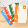 Customized Dairy Note Book