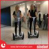 Segway Self-Balancing Electric Balance Scooter