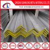 Custom Design Sheet Metal Stainless Steel Angle 316 for Oil Project