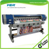 China High Speed 1.6m Vinyl Sticker Printing Machine