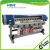 China High Speed 1.6m Vinyl Sticker Printing Machine