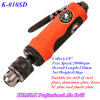 Air Drill K-010SD Straight Type 10mm Collet