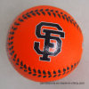 Manufacturer Hot Sale PU Foam Stress Baseball