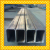 A36/A53/A106 Steel Rectangler Pipe