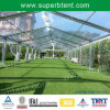2013 New Marquee Tent for Events