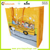 Promotional Eco PP Woven Laminated Shopping Bag (PRA-824)