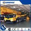 Popular Xcm Truck Crane Qy50ka