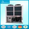 Modular Water Chiller 380V /3pH/ 50Hz