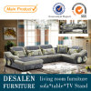 Nice Feeling Living Room Furniture Sofa (2195)