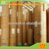 High Quality White Top Testliner Brown Kraft Paper with Competitive Price