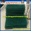 3mm Wire 50mm Wire PVC Welded Mesh Wire Gabions