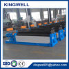 W11-6X3200 Mechanical 3-Roller Symmetrical Plate Rolling Machine