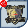 Custom Brand Logo Fabric Woven Patch/Badges