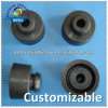 Custom Mechanical Rubber Grommet