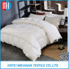 90% White Goose or Duck Down Quilt for Sale
