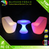 Home Bar Furniture with LED Light