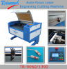 High Speed Auto Focus Low Cost CNC Wood Laser Engraving Cutting Machine