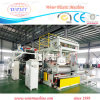 CPP CPE PP PE Cast Film Food Grade Extrusion Machine