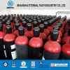 2014 High Quality and Low Price Medical Gas Cylinder