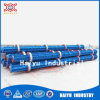 China Low Price Concrete Pole Machine Factory Direct Sale