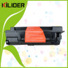 Compatible Laser Toner Cartridge Tk-340 Tk-341 Tk-342 Tk-343 Tk-344 for Kyocera Fs-2020d