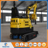 Compact Backhoe 10 Mini Excavator