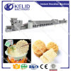 High Quality Mini Instant Noodles Production Line