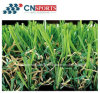 Popular Artificial Grass, Synthetic Turf, Artificial Lawn