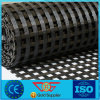 Polyester Geogrid / PVC Coated Polyester Geogrid