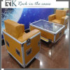 Rk Sofar Case with Table, Fashion Design Sofar Case for Outdoor, New Designing Case