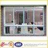 Aluminum Window/Outward Open Aluminium Window/Casement Window